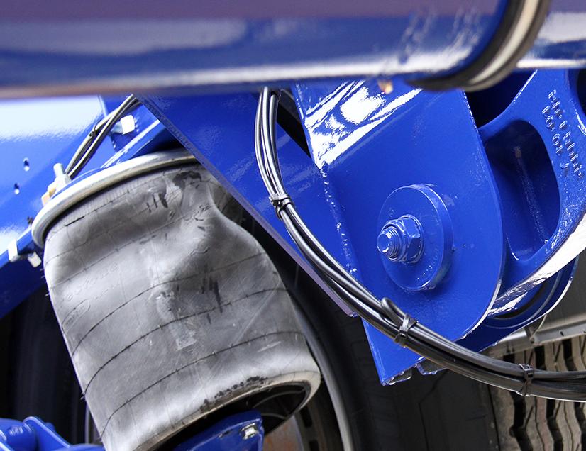 Entretien r paration lectronique auto bain de for Location garage reparation voiture